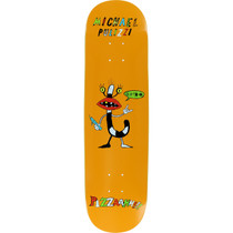 Pizza Pulizzi Monster Deck-8.0