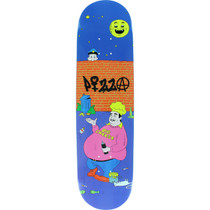 Pizza Toy Deck-8.12