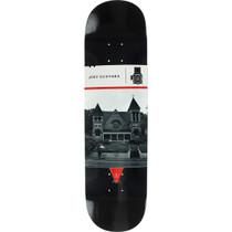 Aw Guevara 120Mm Deck-8.12 Black
