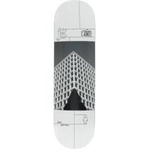 Aw Guevara 35Mm Deck-8.25 White