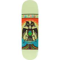 Aw Guevara Tribe Raven Deck-8.5