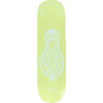 Aw Popson Madrecado Deck-8.25