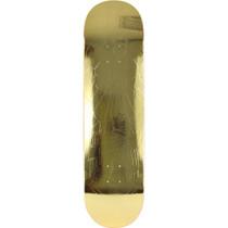 Primitive Lemos Gorilla Raised Foil Deck-8.38 Gold