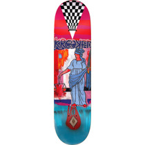 Krooked Anderson Humidity Deck-8.25
