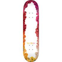 Real Walker Bouquet Deck-8.38