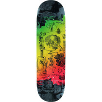 Real Donnelly Dads Fu  Deck-8.38