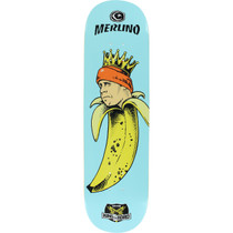 Found Merlino Banana Deck-8.37