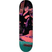 Santa Cruz Knox Punk Deck-8.25