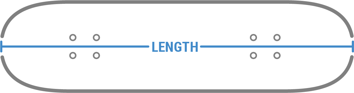 length.png