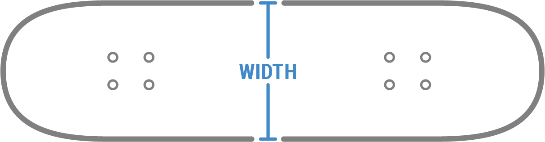 width.png