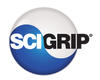 Sci-Grip