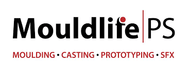 Mouldlife USA