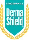 Derma Shield USA