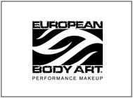 European Body Arts