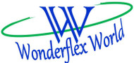 Wonderflex World