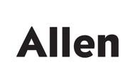 Allen Extruders