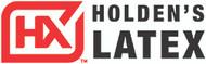 Holden's Latex