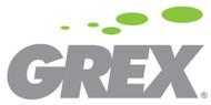 GREX Airbrush