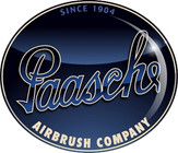 Paasche Airbrush Company