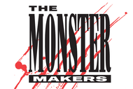 Monster Makers