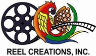 Reel Creations, Inc.