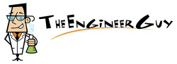 The Engineer Guy
