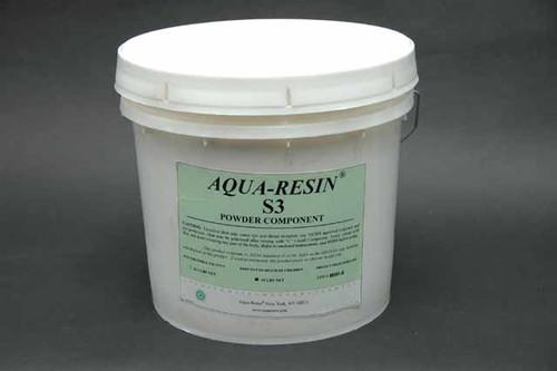 Aqua-Resin S3 Powder