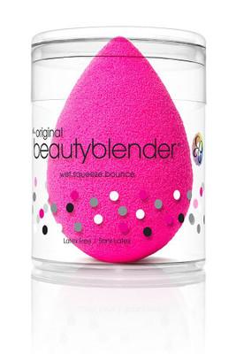 Beautyblender Sponge