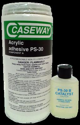 Caseway PS-30 Pint Kit
