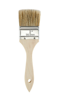 """Chip Brush 2"""" (24 Count)"""