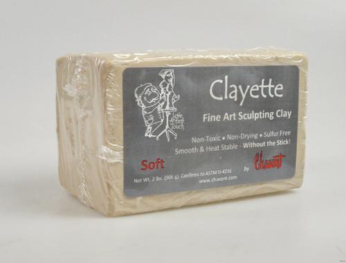 Clayette