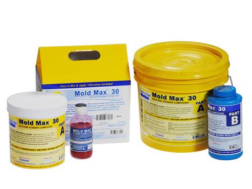 Mold Max™ 30