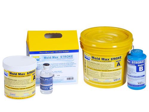 Mold Max™ STROKE