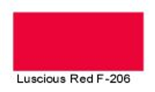 FuseFX F-206-D Lucious Red 30g