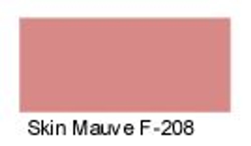 FuseFX F-208-D Skin Mauve 30g