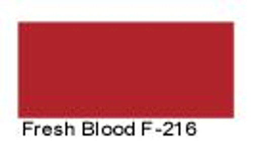 FuseFX F-216-D Fresh Blood 30g