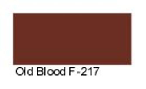 FuseFX F-217-D Old Blood 30g