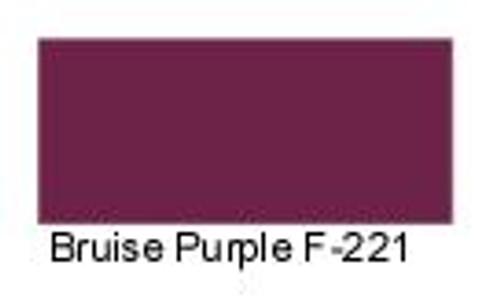 FuseFX F-221-D Bruise Purple 30g