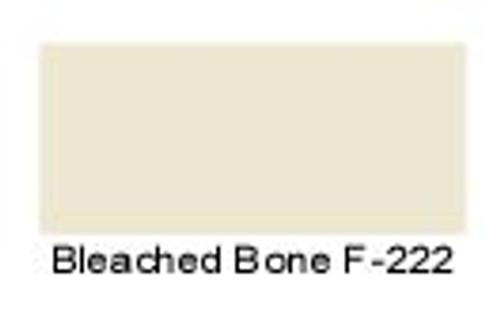 FuseFX F-222-D Bleached Bone 30g