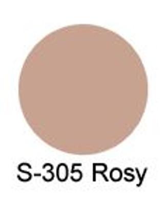 FuseFX S-305-D Rosy Skin