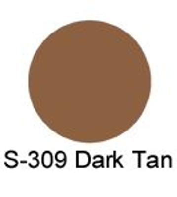 FuseFX S-310 Dark Skin 1-Oz