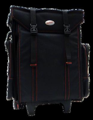 OnDGo 307 Soft Case w/Pouch & Trolley