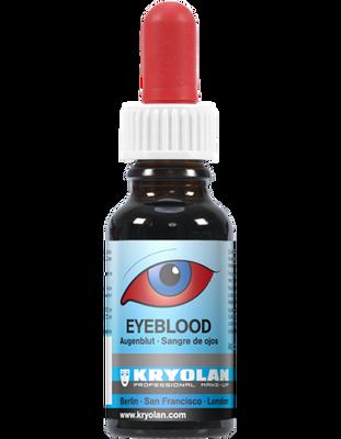 Kryolan Eye Blood