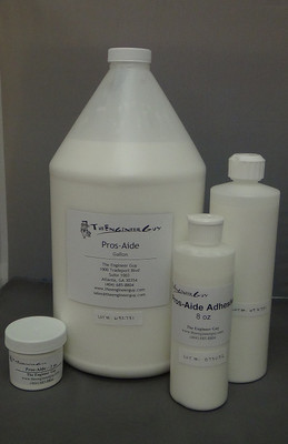 Pros-Aide Adhesive