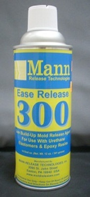 Ease Release 300