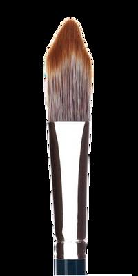 LBC Brush Nouveau #5