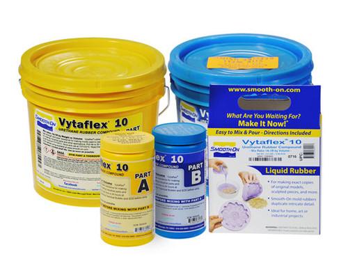 VytaFlex® 10