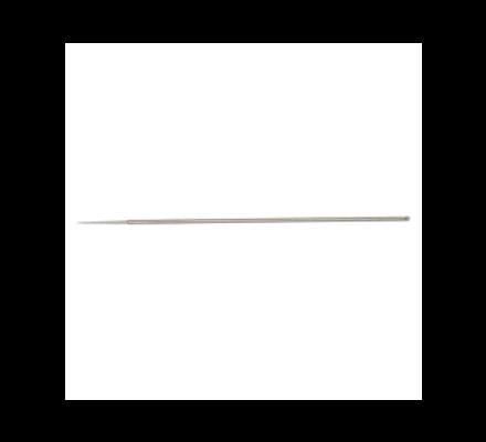 Paasche TN-1 Needle for Talon (.25mm)