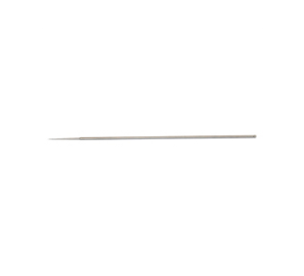 Paasche TN-2 Needle for Talon (.38mm)