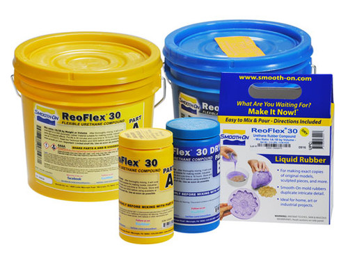 ReoFlex® 30